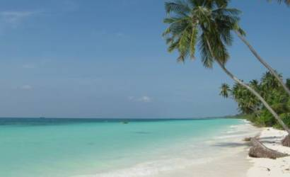 New openings set to bring fresh approach to luxury tourism in Maldives