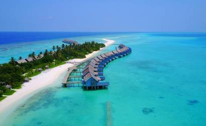 Hong Kong Airlines to fly to the Maldives from January