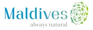 Maldives adopts new tourism slogan and logo