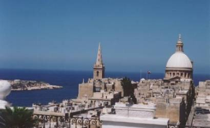 British Airways to return to Malta