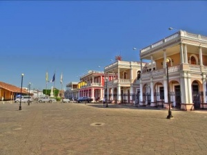Iberia launces new flights to Managua, Nicaragua