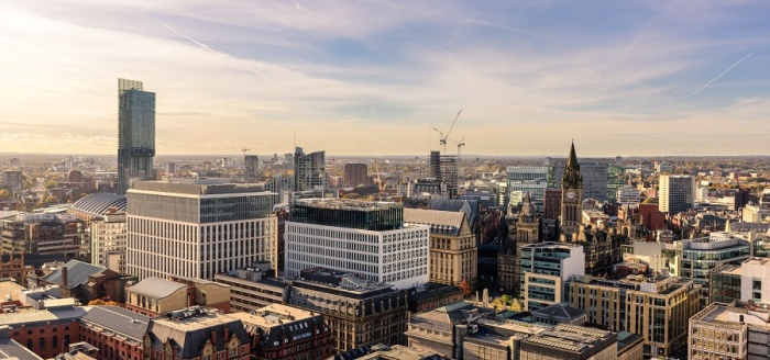 UKinbound headed to Manchester for annual convention