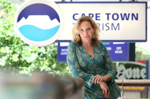 ITB Berlin 2013: Cape Town Tourism in the spotlight at ITB