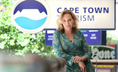 Cape Town Tourism pledges to market tourism offering despite funding uncertainty