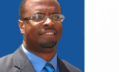 Nevis appoints new minister of tourism