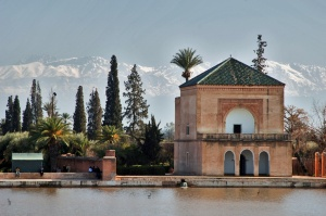 World Travel Awards reveals Moroccan hosts for 2014-2016 Grand Finals