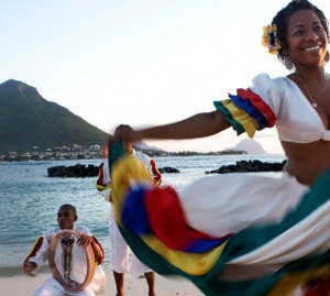 UK visitors drive Mauritius tourism upwards