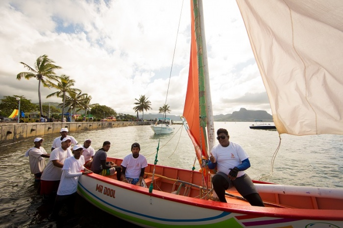 Mauritius looks to boost tourism sector with vaccine rollout