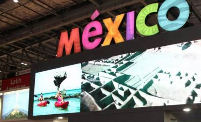 WTM 2017: Mexico launches new promotion campaign to UK travellers