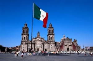 Strong investment boosts Mexican tourism industry