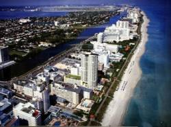 2012 marks second consecutive record year for Florida Tourism