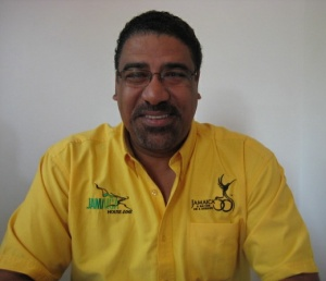 Breaking Travel News interview: Jamaican tourism minister Wykeham McNeill