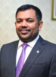 Bench Events unveils plans for new Maldives Hotel & Tourism Investment Briefing