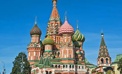 WTTC 2014: Russia must reform to maximise Sochi tourism boost