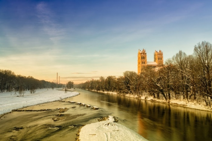 British Airways further expands London City services with Munich route