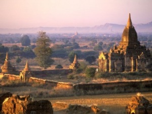 Khiri Travel announces 'Millionaires' tour of central Myanmar