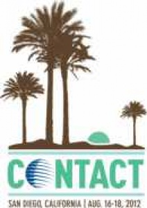 NTA's Tour Operator Conference set for San Diego in August 2012