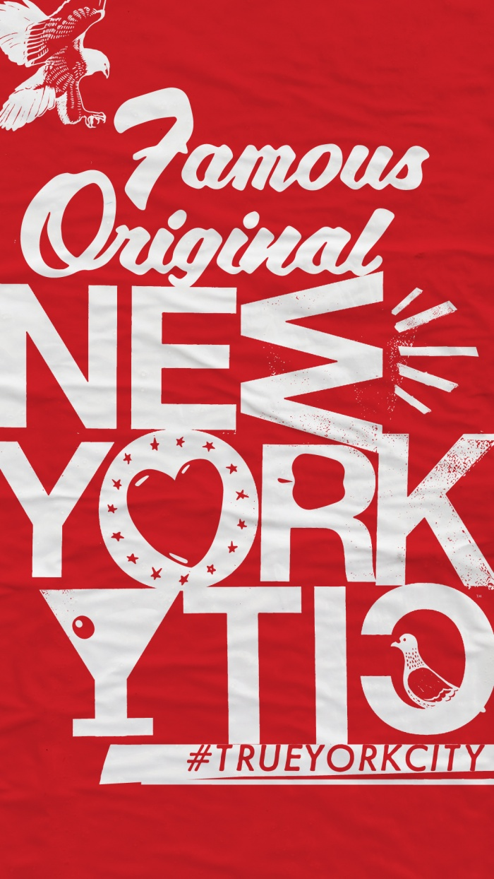 NYC & Company launches True York City global ad campaign