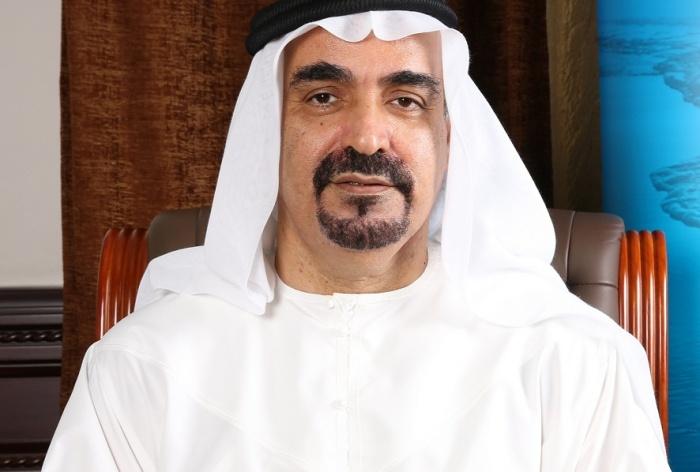 News: Al-Shaibani appointed chairman of Nakheel - breaking travel news