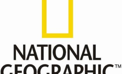 National Geographic to sponsor UNWTO & WTM Ministers' Summit