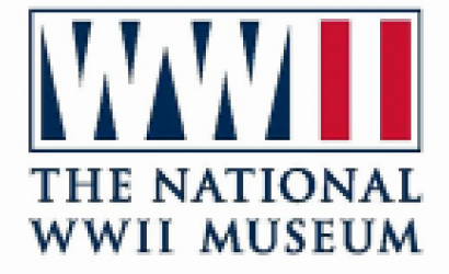 "National WWII Museum recalling London's ""Lost Olympics"""