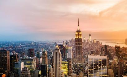 New York introduces 14-day quarantine for international travellers