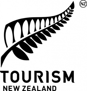 Destination New Zealand is hot for 2012