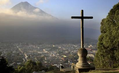 Nicaraguan Tourist Board to focus on UK travellers