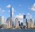 New York predicts record visitor numbers in 2016