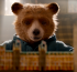 VisitBritain partners with Paddington 2 to woo international guests