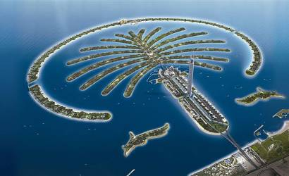 Dubai World makes new debt proposal