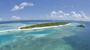 Maldives to welcome World Travel Awards Indian Ocean Gala Ceremony