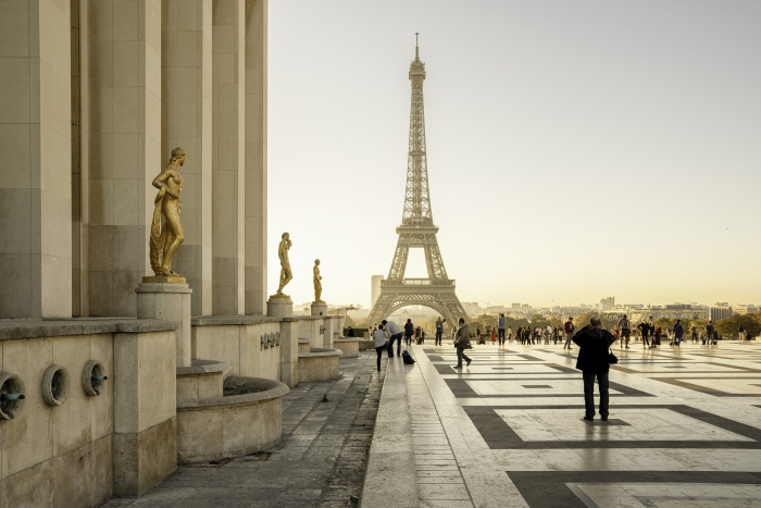 WTTC praises European efforts to reopen tourism sector