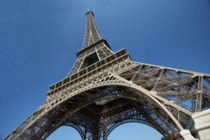 Kimpton Hotels set to debut in Paris