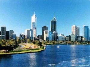 Qatar Airways to offer daily Perth flights from Doha