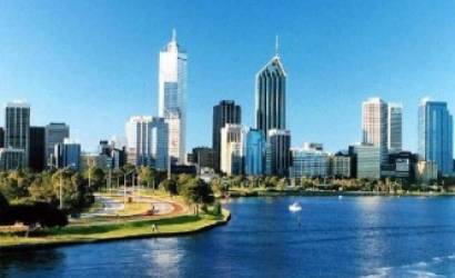 Tourism Australia to boost high-end travel options with Luxperience