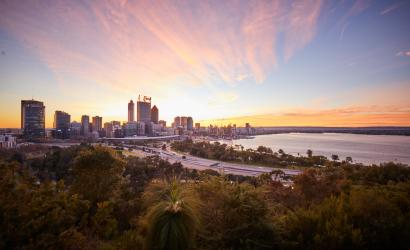 Tourism Australia takes Dreamtime to Perth for first time