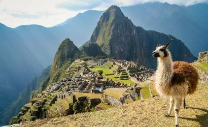 &Beyond expands escorted tour offering in South America