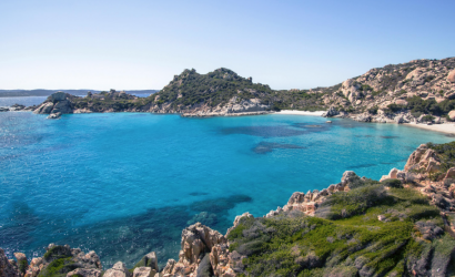Rosewood Porto Cervo scheduled for 2022 opening