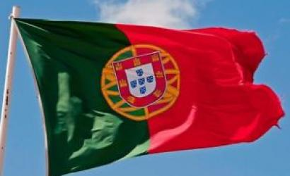 Portugal launches Covid-19 insurance to travellers