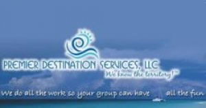 Premier Destination Services in US Virgin Islands join ICTP