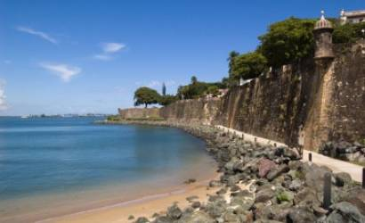 Puerto Rico Tourism Company rolls out digital initiatives