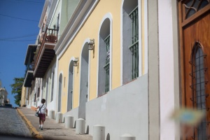 Puerto Rico boosts Caribbean hotel offering with $1bn investment