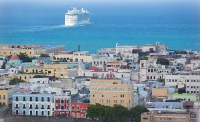 Caribbean Hotel & Tourism Association prepares for Puerto Rico showcase