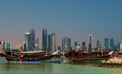Qatar Tourism Authority pulls out of GIBTM to focus on consumer sector