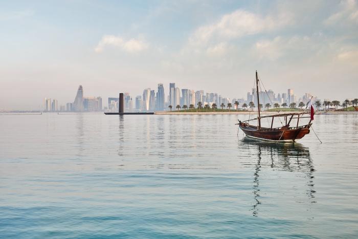 Qatar_-_Dhow_boat_-_NS_2021-700x467.jpg