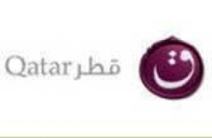 Qatar Tourism Authority to feature at IMEX 2013