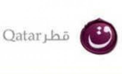 Qatar Tourism Authority to feature at ATM 2013