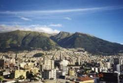 "Visit Quito receives quality Mark Q in ""Year of Tourism Quality"""
