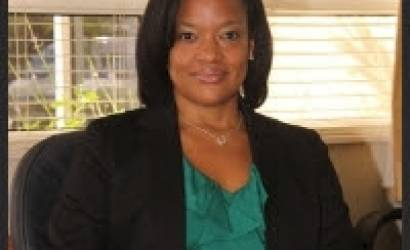 New leadership for St. Kitts Tourism Authority
